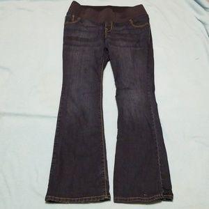 265b8a053aa8f Women Old Navy Rockstar Bootcut Jeans on Poshmark